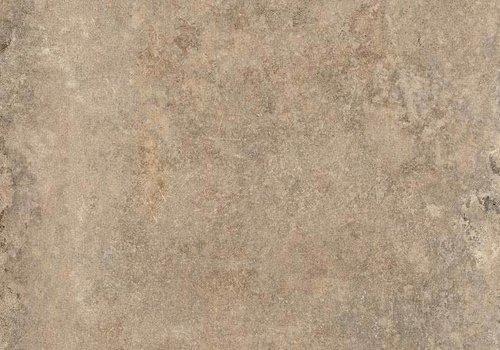 Castelvetro vloertegel ALWAYS Corda 60x120 cm