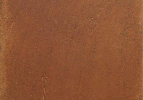 BellaCasa vloertegel TERRA Cuero 30x30 cm
