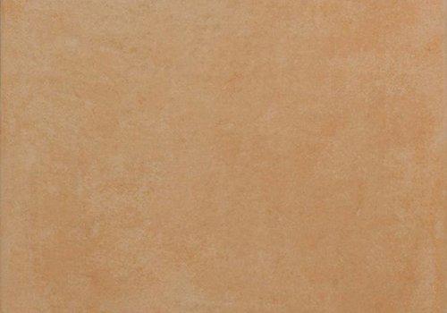 BellaCasa vloertegel TERRA Siena 30x30 cm