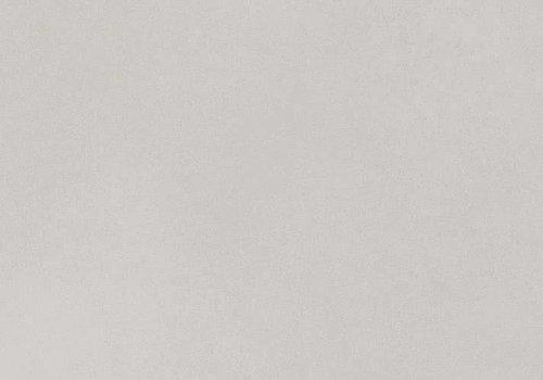 LEA vloertegel METROPOLIS Tokyo White 30x60 cm nat. rett.