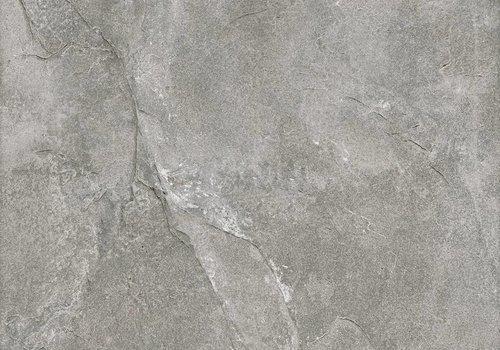 Cerdisa vloertegel Blackboard Ash 60x60 cm NAT