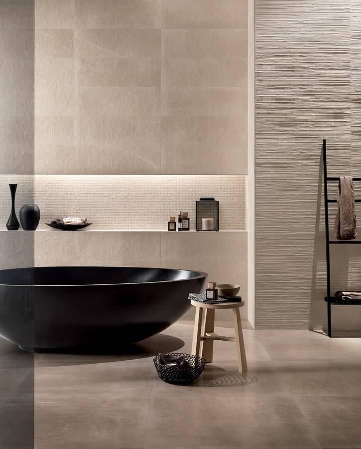 fapvloertegel maku nut 60x60 cm kopen extra voordelig. Black Bedroom Furniture Sets. Home Design Ideas