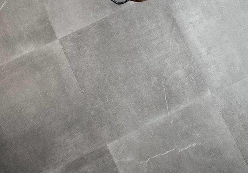 FAP vloertegel MAKU Grey 60x60 cm