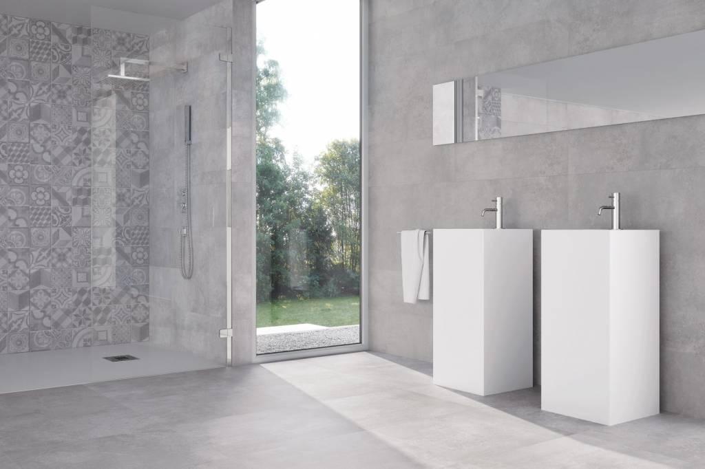 Design Wandtegels Keuken : Wandtegels keuken kopen extra voordelig tegelextra