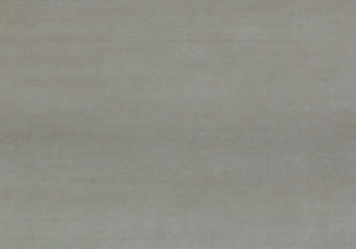 Wandtegels Badkamer Beige : Wandtegels badkamer kopen extra voordelig tegelextra