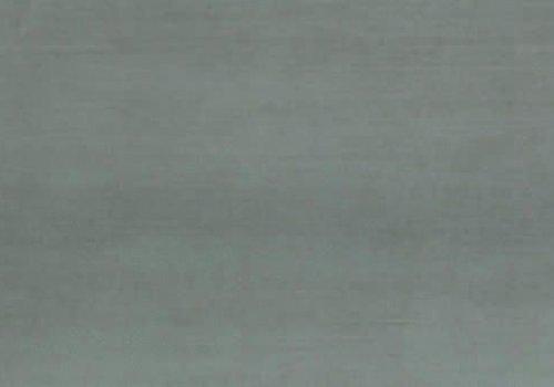 Marazzi wandtegel MATERIKA Antracite 40x120 cm