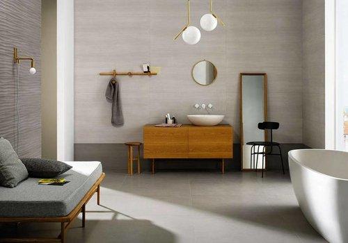 Design Wandtegels Keuken : Wandtegels in de keuken voorbeeld keuken