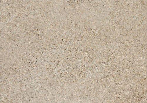 Marazzi vloertegel STONEWORK Taupe 60x60 cm