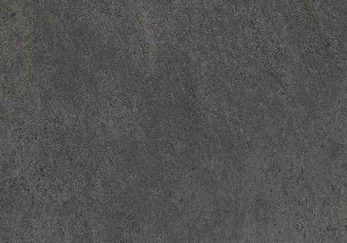 Marazzi vloertegel STONEWORK Anthracite 60x60 cm