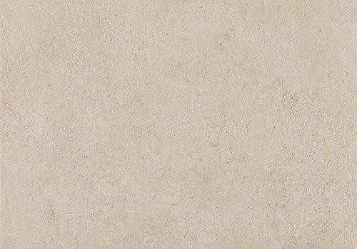 Marazzi vloertegel STONEWORK Beige 60x60 cm