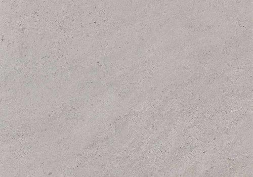Marazzi vloertegel STONEWORK Grey 60x60 cm