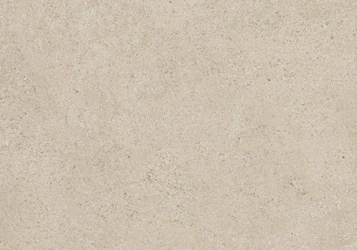 Marazzi vloertegel STONEWORK Beige 30x60 cm