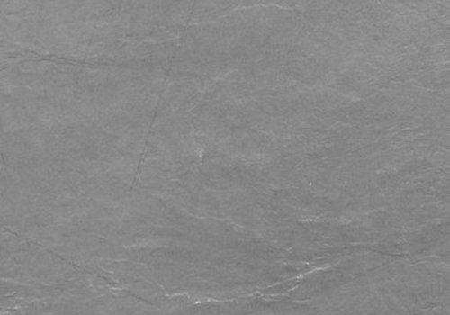 RAK vloertegel ARDESIA Grey 60x60 cm