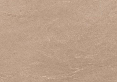 RAK vloertegel ARDESIA Beige 60x60 cm