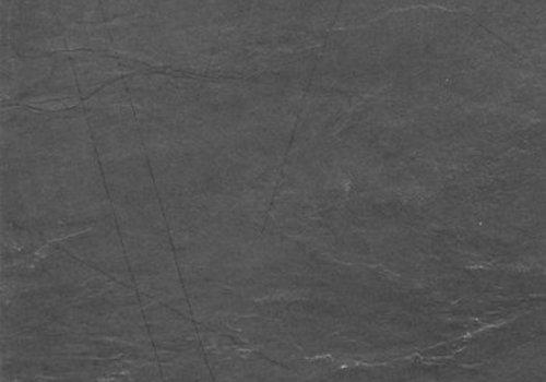 RAK vloertegel ARDESIA Light Black 60x60 cm