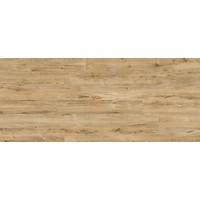 vloertegel EICHE Natur 26x160 cm