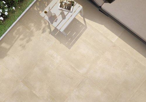 Fondovalle vloertegel PORTLAND 2.0 Helen 80x80 cm