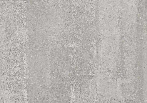 Fondovalle vloertegel TOKA Cliff 80x80 cm