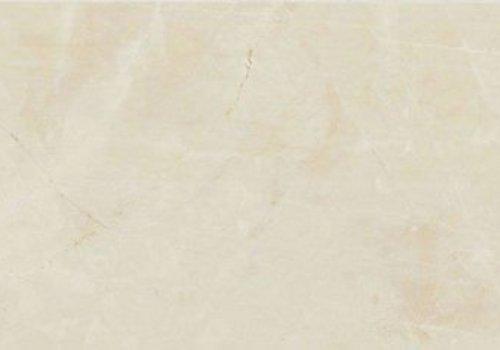Marazzi wandtegel EVOLUTIONMARBLE Golden Cream 32,5x97,7 cm