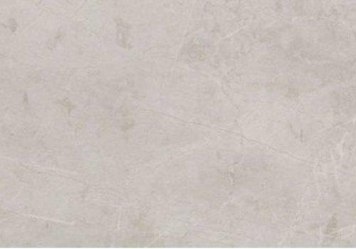 Marazzi wandtegel EVOLUTIONMARBLE Tafu 32,5x97,7 cm