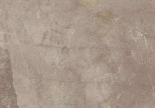 Marazzi wandtegel EVOLUTIONMARBLE Bronzo Amani 32,5x97,7 cm