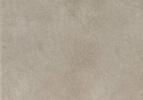 Villeroy & Boch vloertegel BERNINA Greige mat 60x60 cm