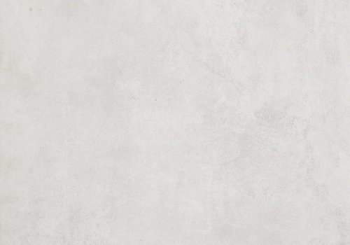 Villeroy & Boch vloertegel WAREHOUSE Wit-Grijs mat 60x60 cm