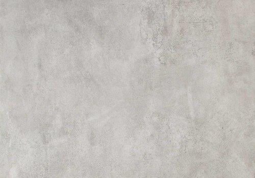 Villeroy & Boch vloertegel WAREHOUSE Grijs mat 60x60 cm