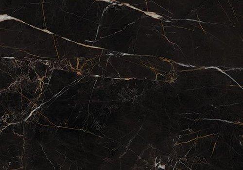 Keope vloertegel LUX Port Laurent 60x60 cm NT