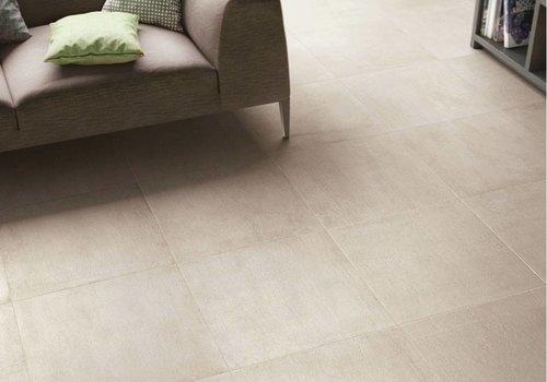 Blustyle vloertegel CONCRETE JUNGLE Atelier-25 60x60 cm