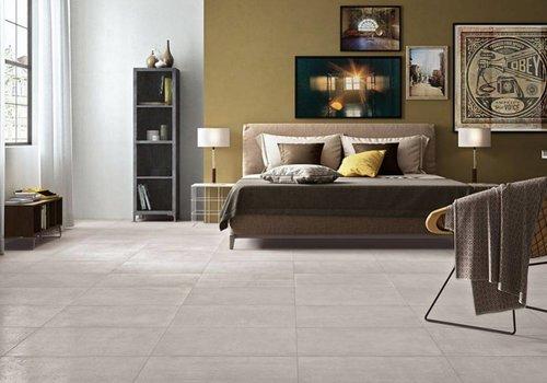 Blustyle vloertegel CONCRETE JUNGLE Factory-56 60x60 cm