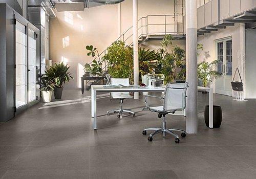 Blustyle vloertegel CONCRETE JUNGLE Store-18 60x60 cm