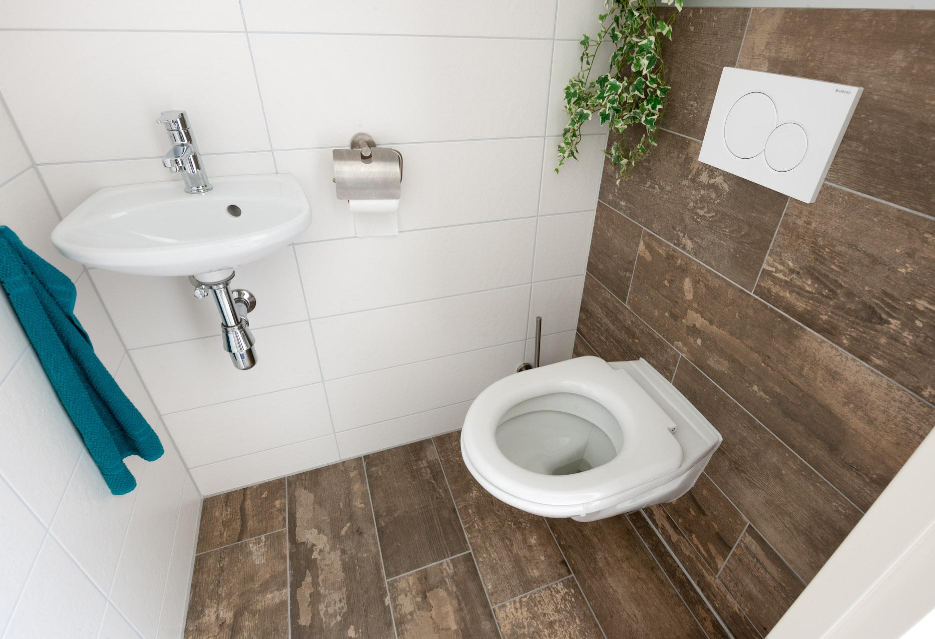 Toilet decoratie ideeen originele wc decoratie mooie