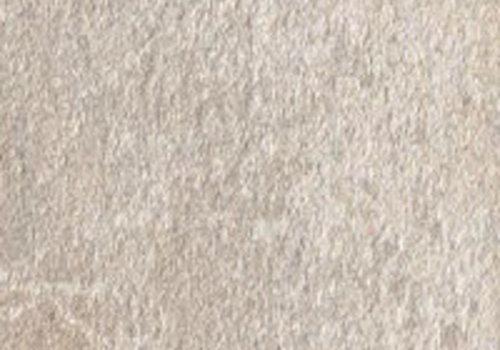 Casalgrande Padana vloertegel AMAZZONIA Dragon Beige 45x90 cm - 10,5 mm Nat.