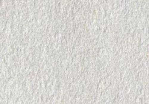 Casalgrande Padana vloertegel AMAZZONIA Dragon White 45x90 cm - 10,5 mm Nat.