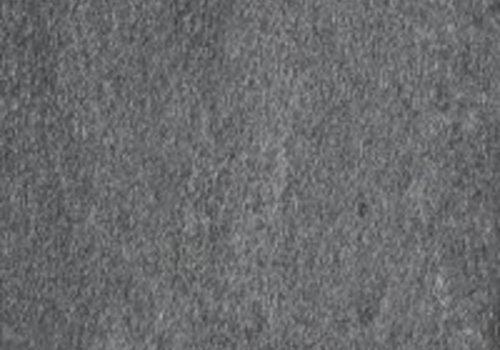 Casalgrande Padana vloertegel AMAZZONIA Dragon Black 45x90 cm - 10,5 mm Nat.