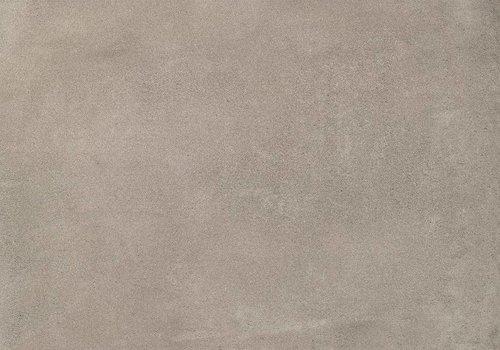 Piemme vloertegel CLAYMOOD Sand 80x80 cm Nat/Ret