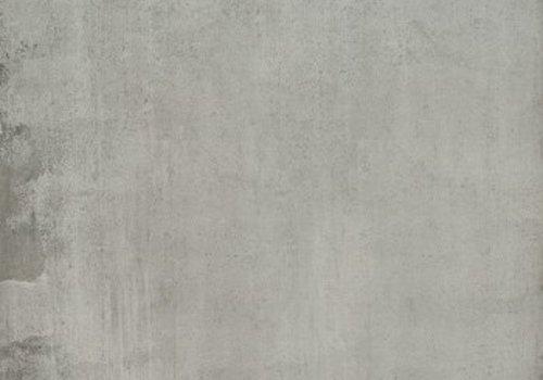Leonardo vloertegel WATERFRONT 60G Grey 60x60 cm
