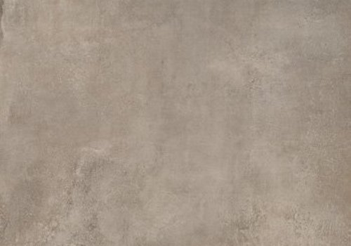 Leonardo vloertegel WATERFRONT 60CP Cappuccino 60x60 cm