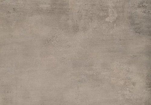 Leonardo vloertegel WATERFRONT 90CP Cappuccino 90x90 cm