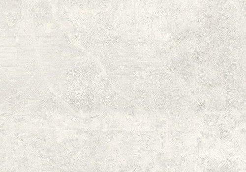 Baldocer vloertegel URBAN Pearl 60x60 cm