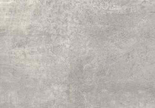 Baldocer wandtegel URBAN Grey 40x120 cm