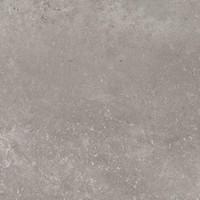vloertegel NEXUS Pearl 75x75 cm