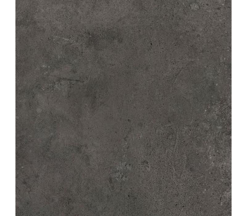 vloertegel NEXUS Antracite 75x75 cm
