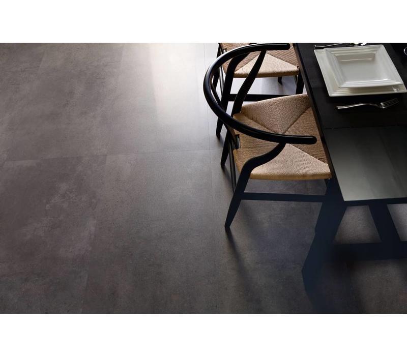 vloertegel NEXUS Antracite 60x60 cm