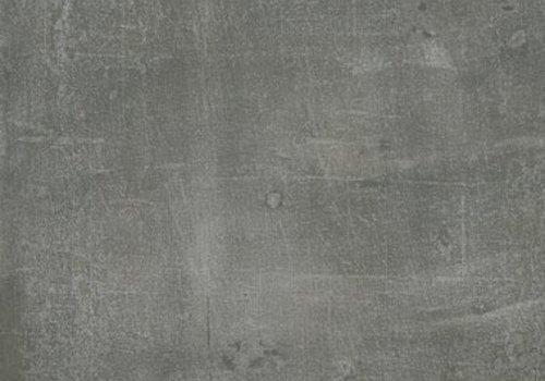 RAK vloertegel CEMENTINA Anthracite 60x60 cm