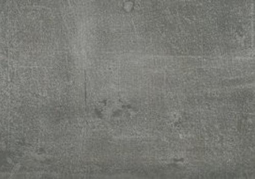 RAK vloertegel CEMENTINA Anthracite 30x60 cm