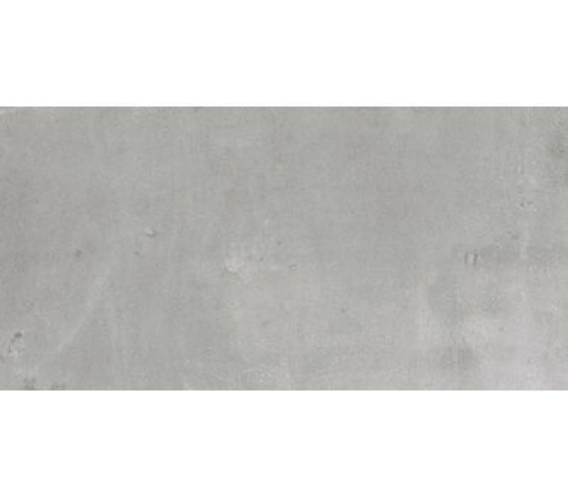 vloertegel CEMENTINA Light Grey 30x60 cm