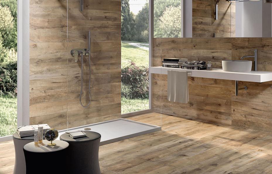 Keramisch Parket Badkamer : Badkamer keramisch parket voor de badkamer tegelextra.nl