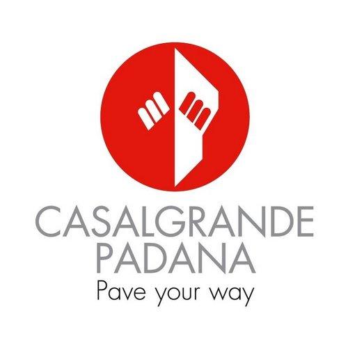 Casalgrande Padana Tegels